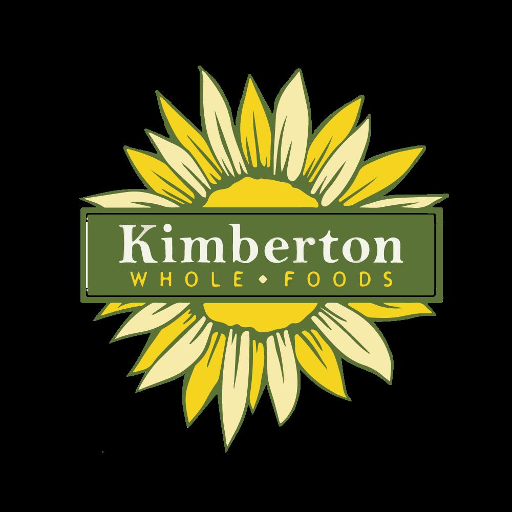 Kimberton-Whole-Foods.png