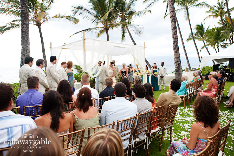 Hawaii-Wedding-Photograph-150-Edit
