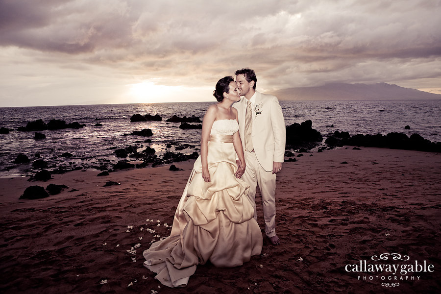 hawaii-wedding-photograph-173-Edit