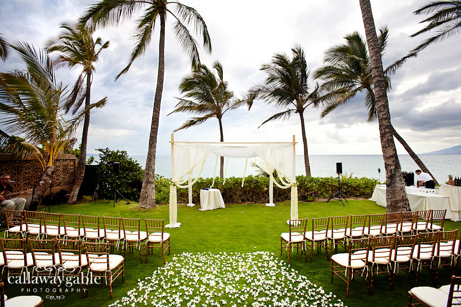 hawaii-wedding-photograph-583-Edit.jpg