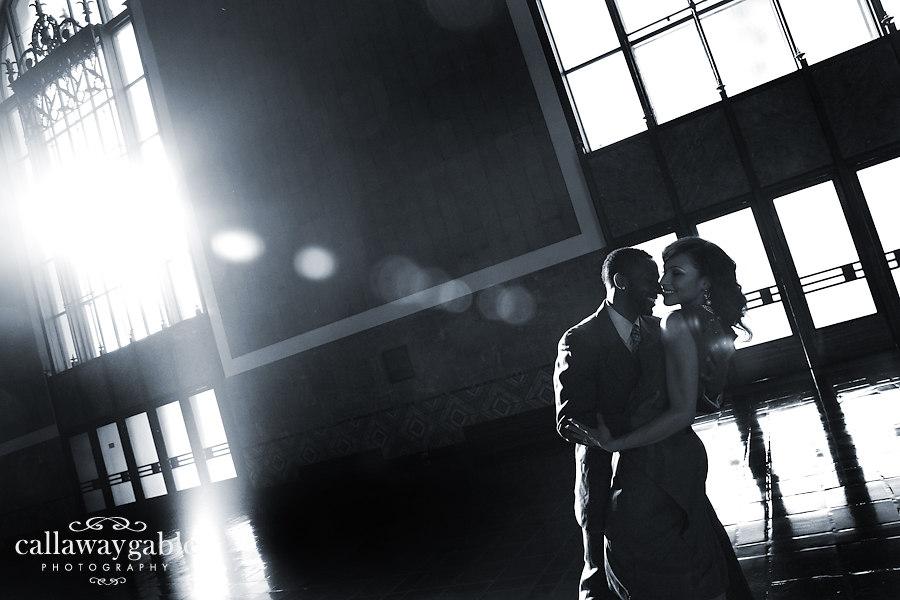 union-station-engagement-photography-197-Edit