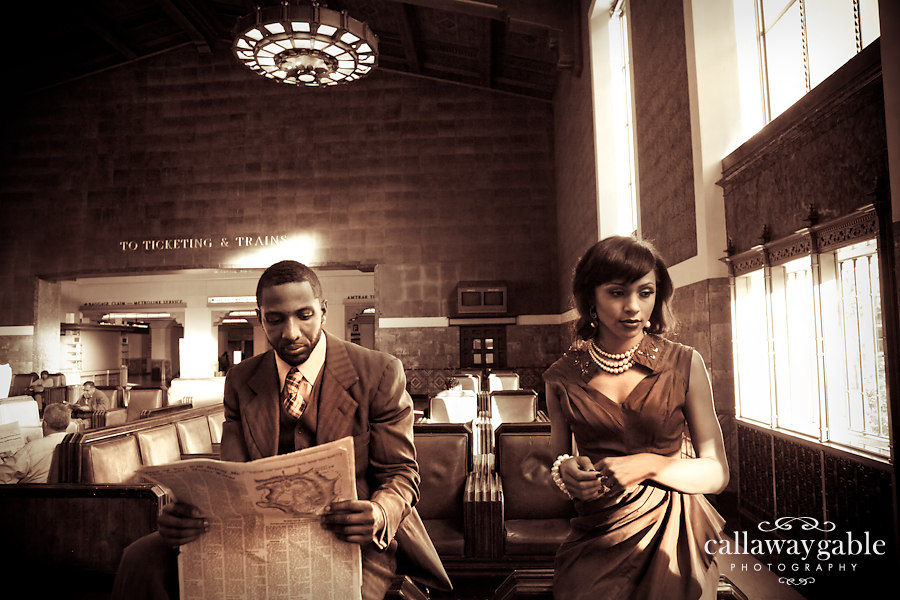 union-station-engagement-photography-290-Edit