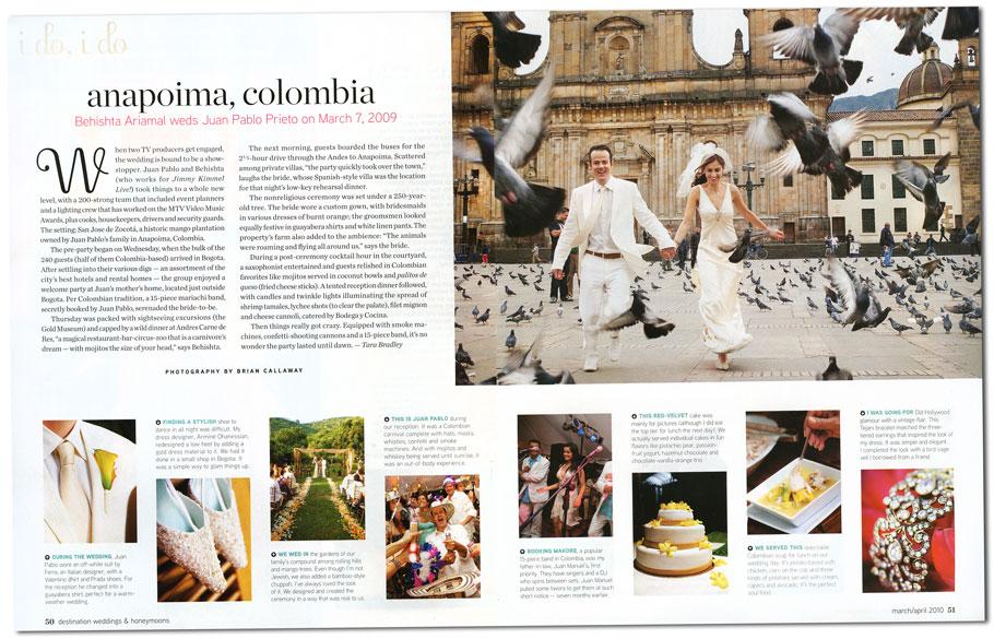 destination-wedding-magazine-colombia-1