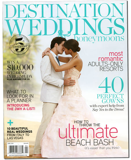destination-wedding-magazine-colombia-cover-large