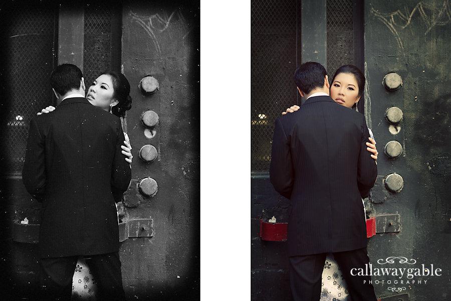 downtown-engagement-photo-402-Edit