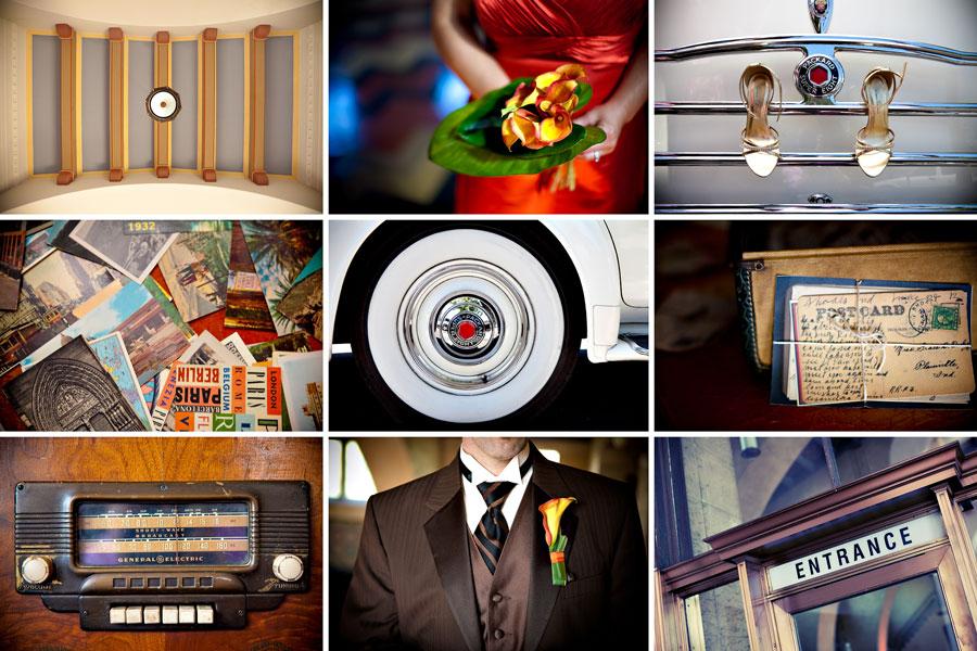 union-station-wedding-photo-comp-1