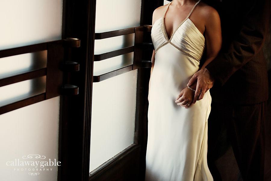 union-station-wedding-photography-0566-Edit