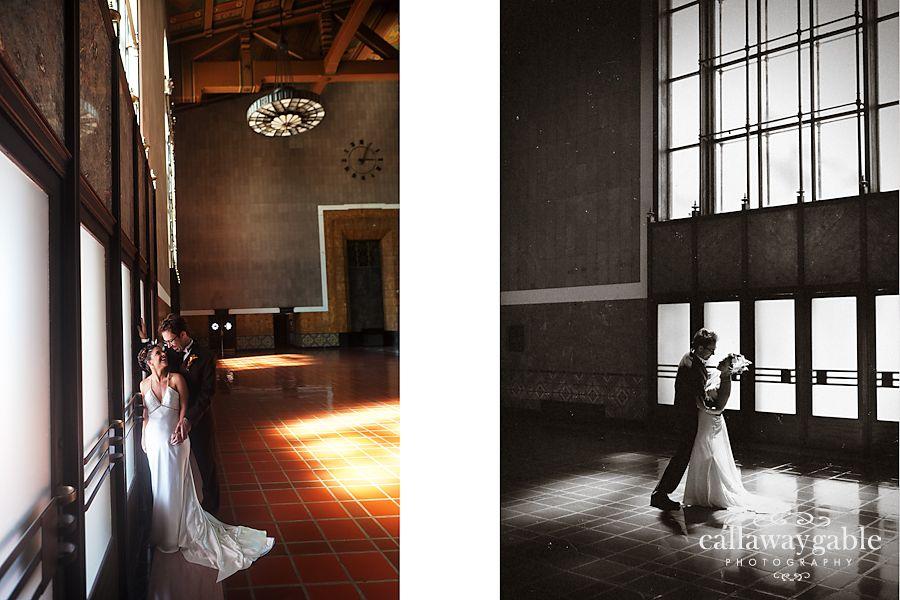 union-station-wedding-photography-1458-Edit