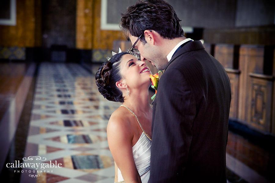 union-station-wedding-photography-1563-Edit