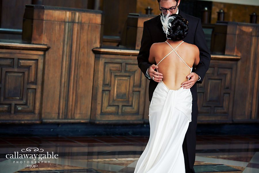 union-station-wedding-photography-1584-Edit