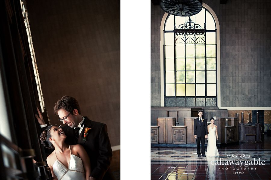 union-station-wedding-photography-1633-Edit