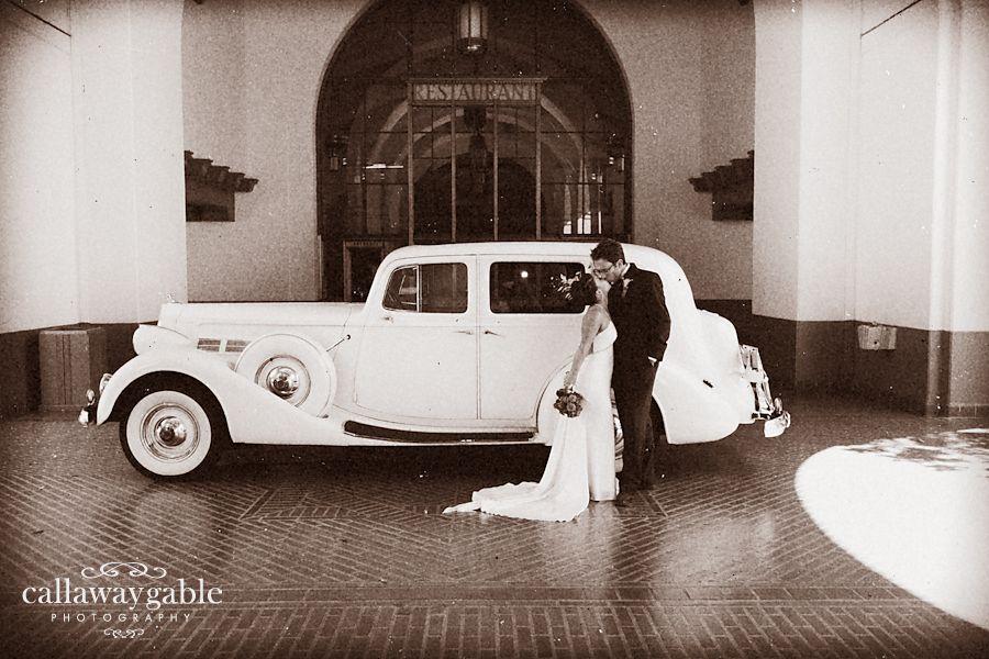 union-station-wedding-photography-1718-Edit