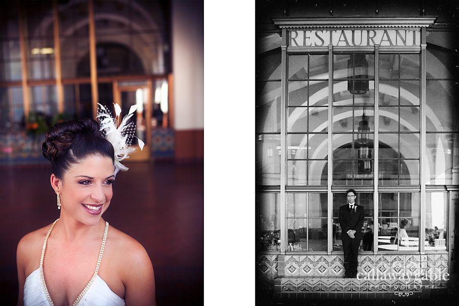 union-station-wedding-photography-1850-Edit