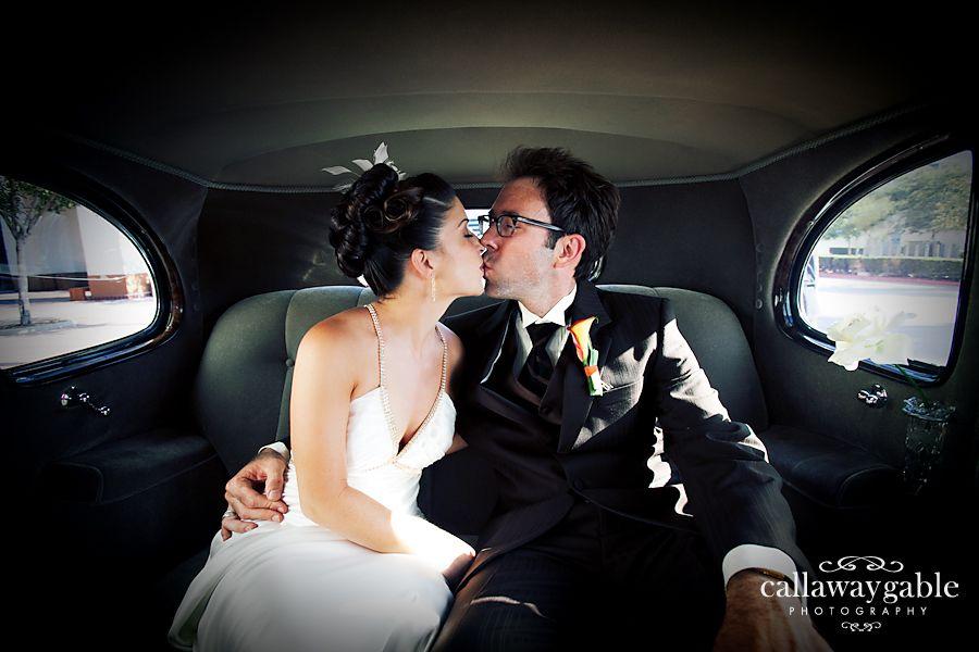 union-station-wedding-photography-2333-Edit