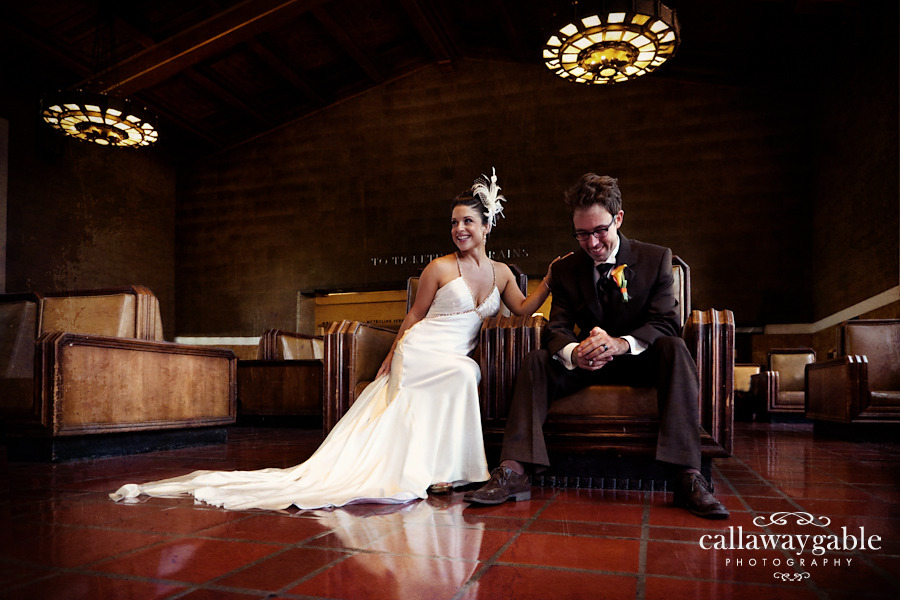 union-station-wedding-photography-2358-Edit-2