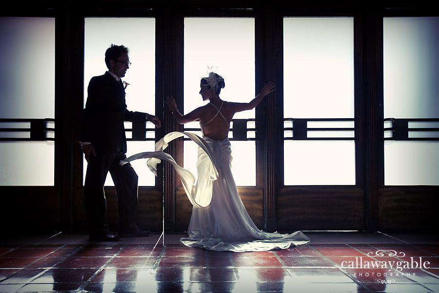 union-station-wedding-photography-2553