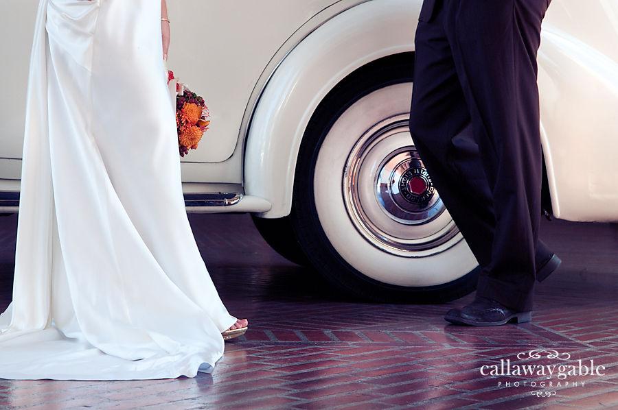 union-station-wedding-photography-2660-Edit