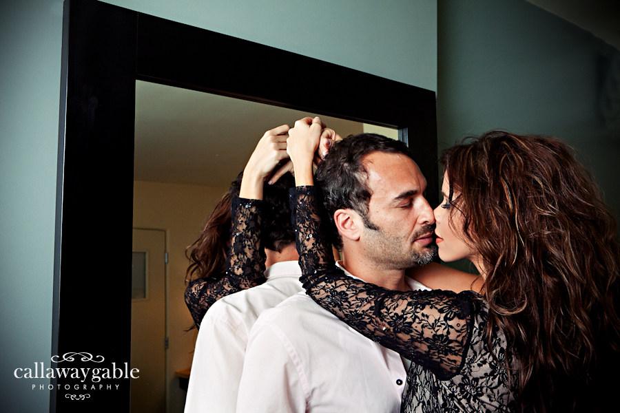 Los-Angeles-Engagement-Photo-322-