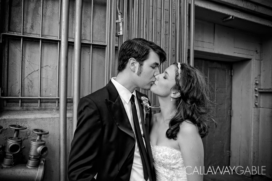 Cicada-Wedding-1609-Edit