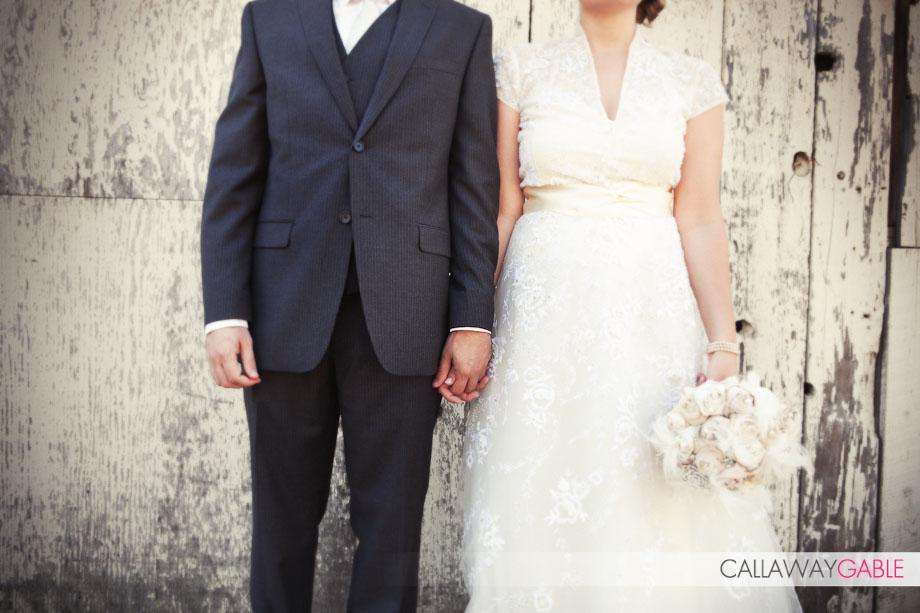 100808-soldinger-wedding-1654-Edit-Edit