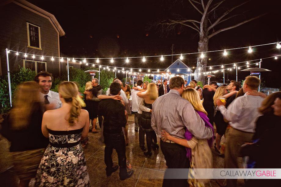 100808-soldinger-wedding-3473-Edit