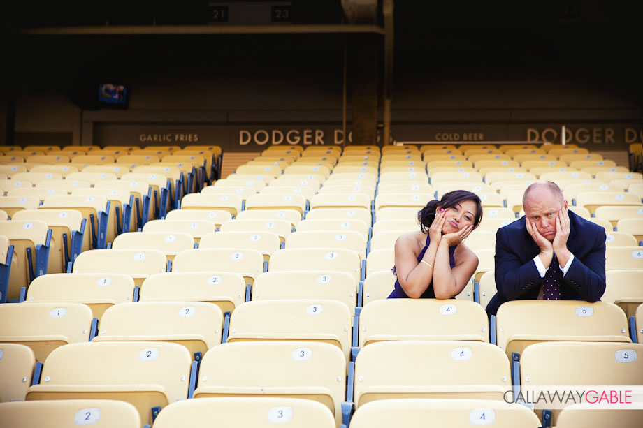 Dodger-Stadium-Engagement-Photo-1523-Edit