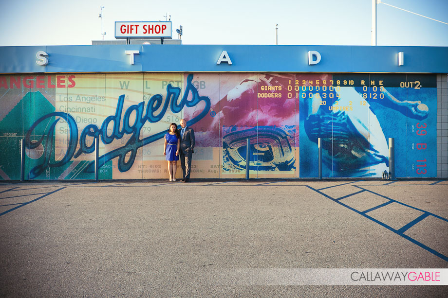 Dodger-Stadium-Engagement-Photo-2064-Edit