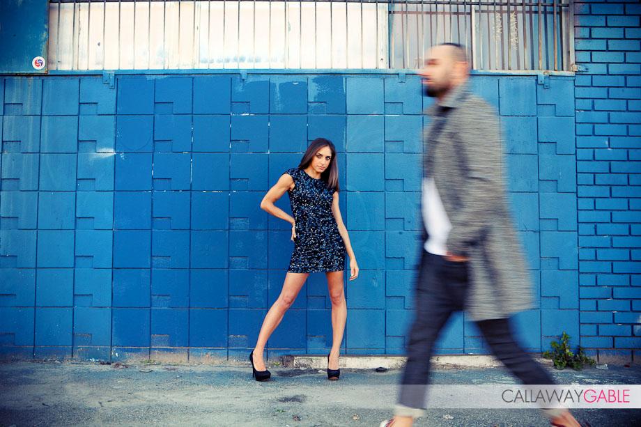 Fashionable-Engagement-1133