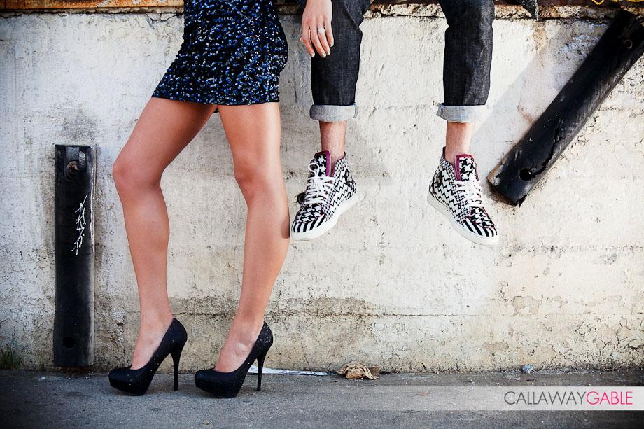 Fashionable-Engagement-1301