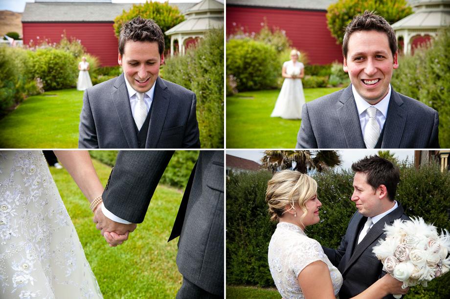 cass-house-inn-wedding-05