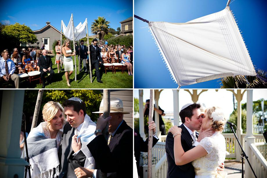 cass-house-inn-wedding-09