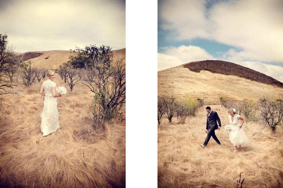 cass-house-inn-wedding-10