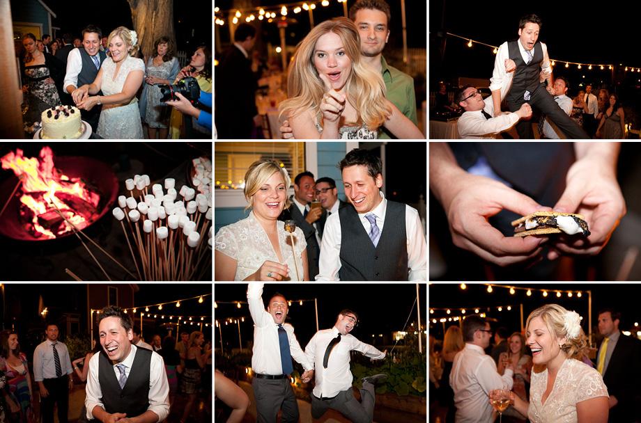 cass-house-inn-wedding-112