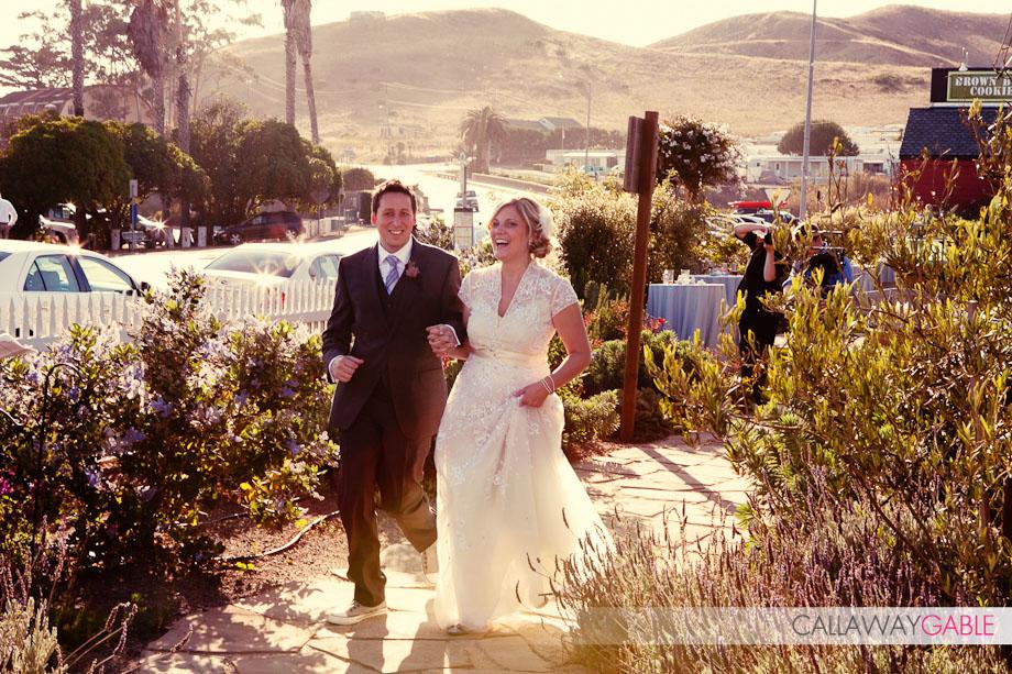 cass-house-wedding-photo-2496