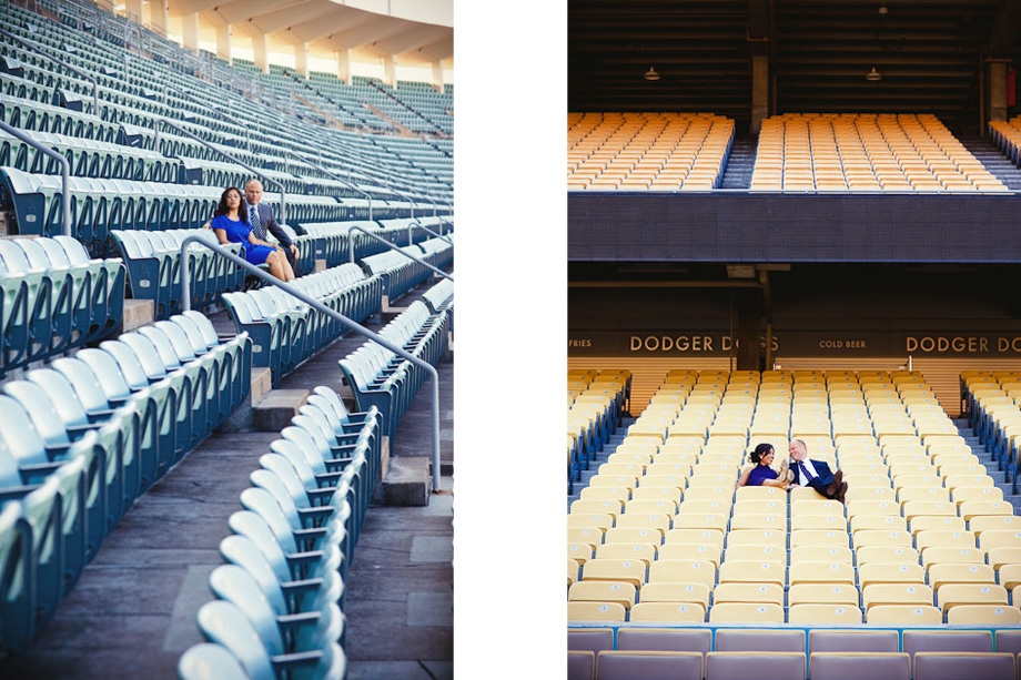 dodger-stadium-engagement-photo-4