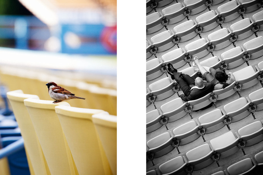 dodger-stadium-engagement-photo-42