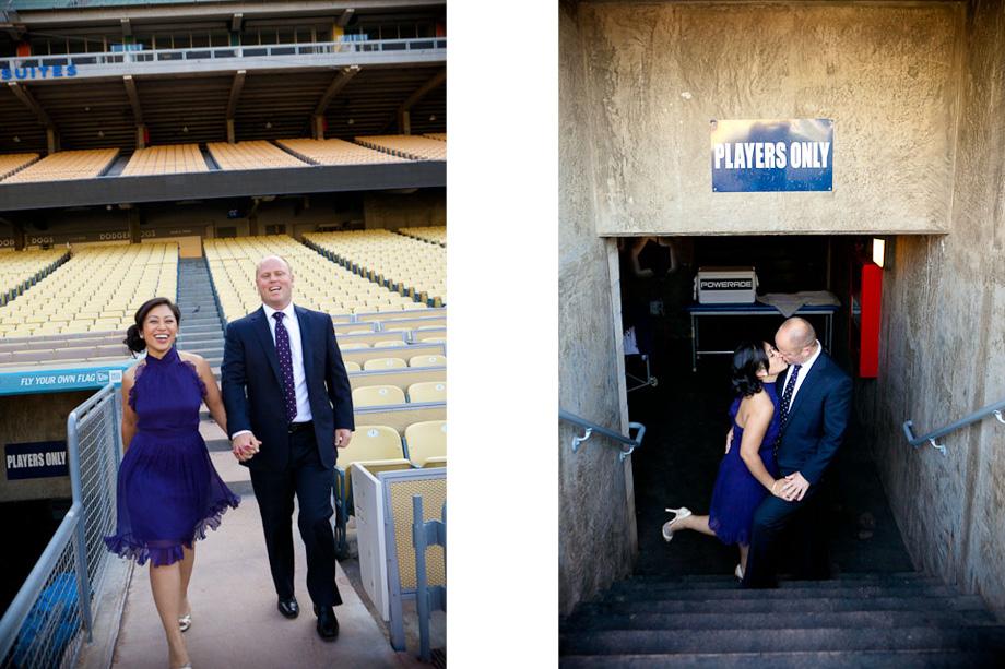 dodger-stadium-engagement-photo-43
