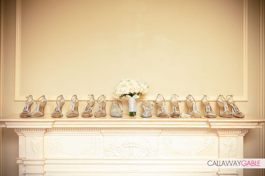 Cicada-Wedding-Photo-1056