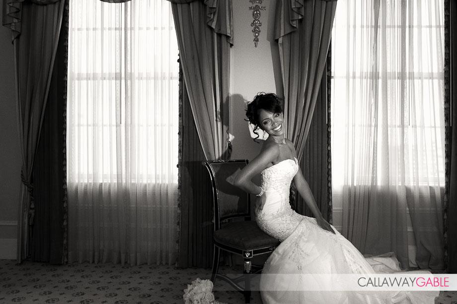 Cicada-Wedding-Photo-1242