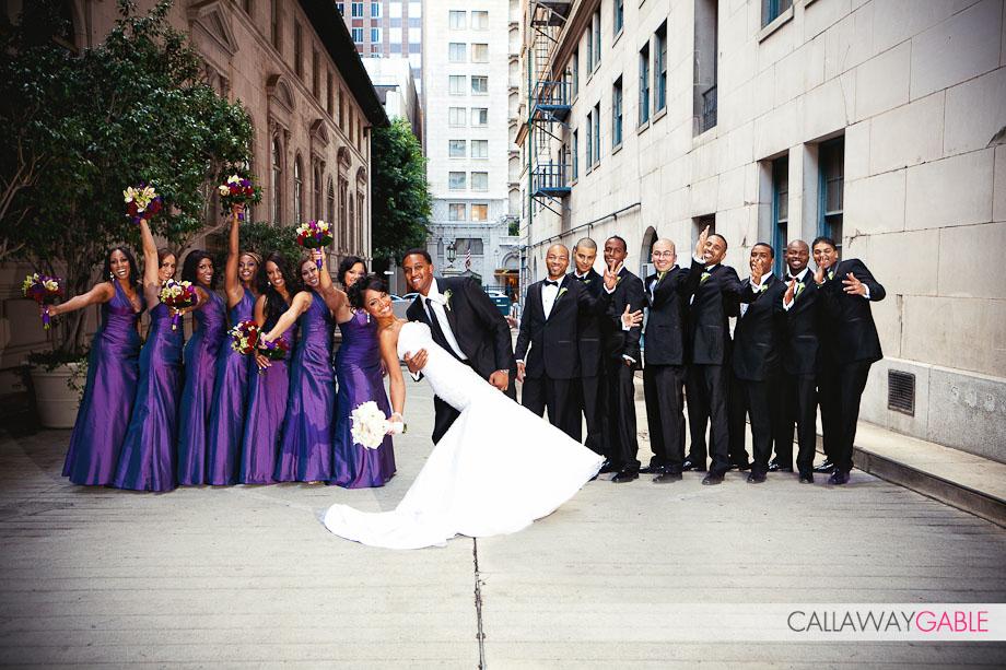 Cicada-Wedding-Photo-1464