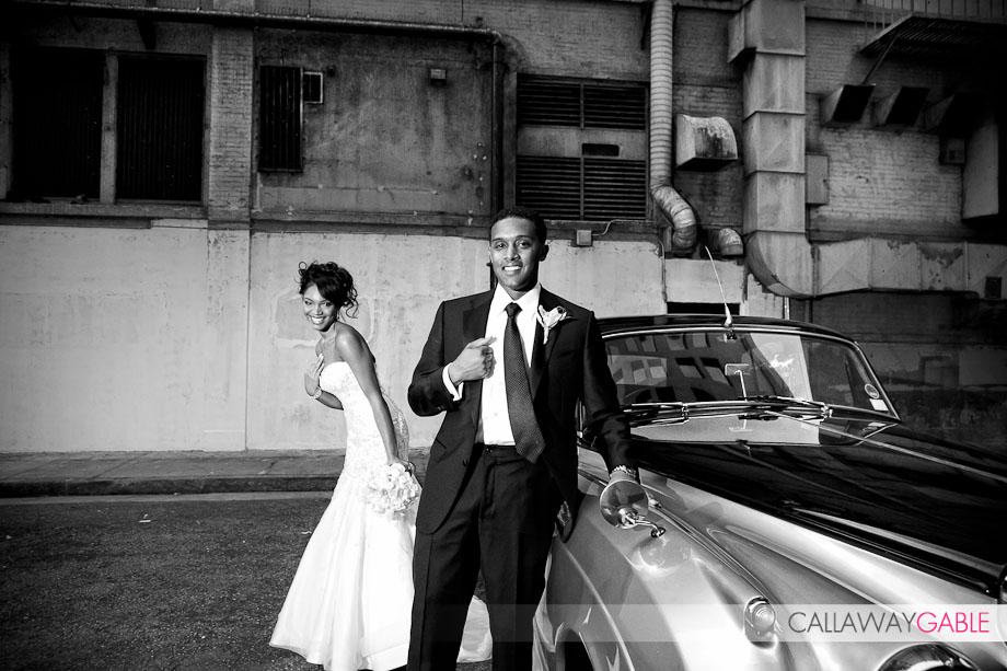 Cicada-Wedding-Photo-1502