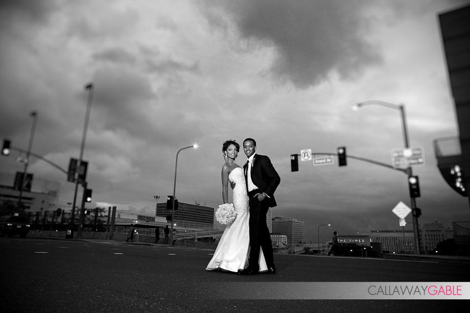Cicada-Wedding-Photo-1605