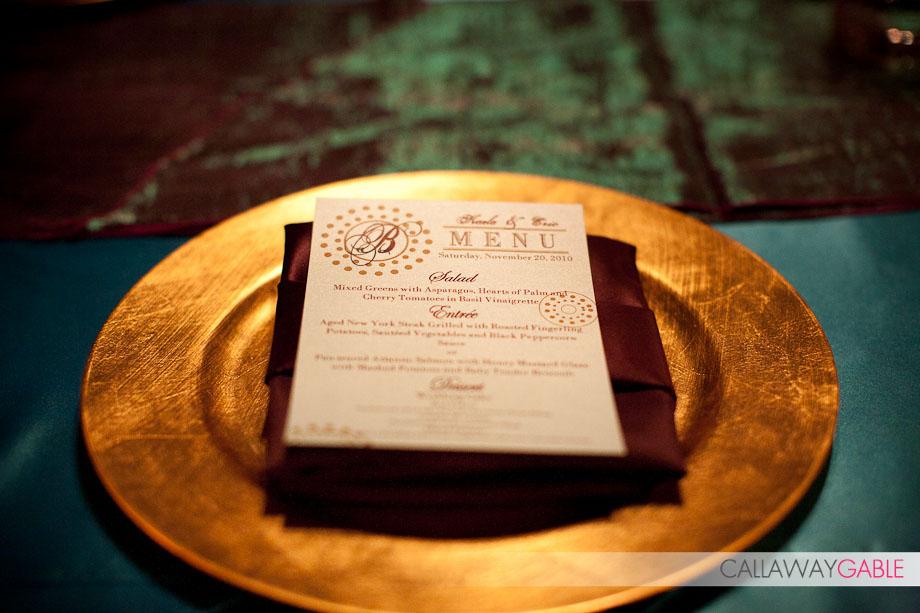 Cicada-Wedding-Photo-2250