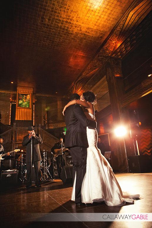 Cicada-Wedding-Photo-2574