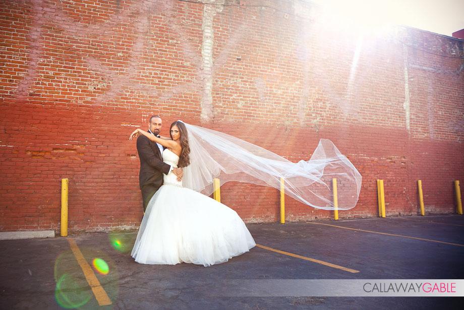vibiana-wedding-photo-100