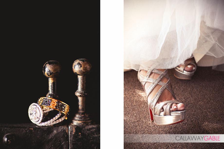 vibiana-wedding-photo-104