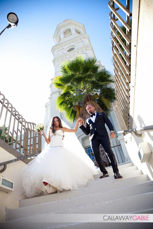 vibiana-wedding-photo-119
