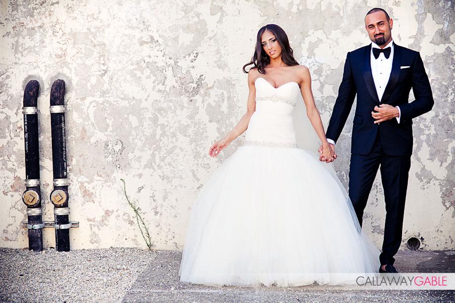 vibiana-wedding-photo-121