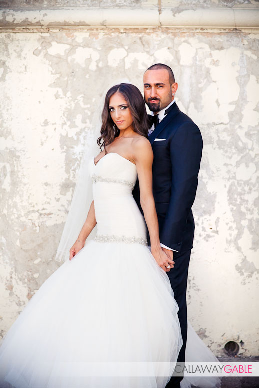 vibiana-wedding-photo-123