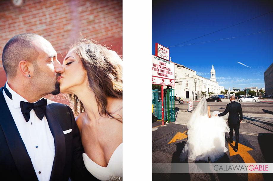 vibiana-wedding-photo-128